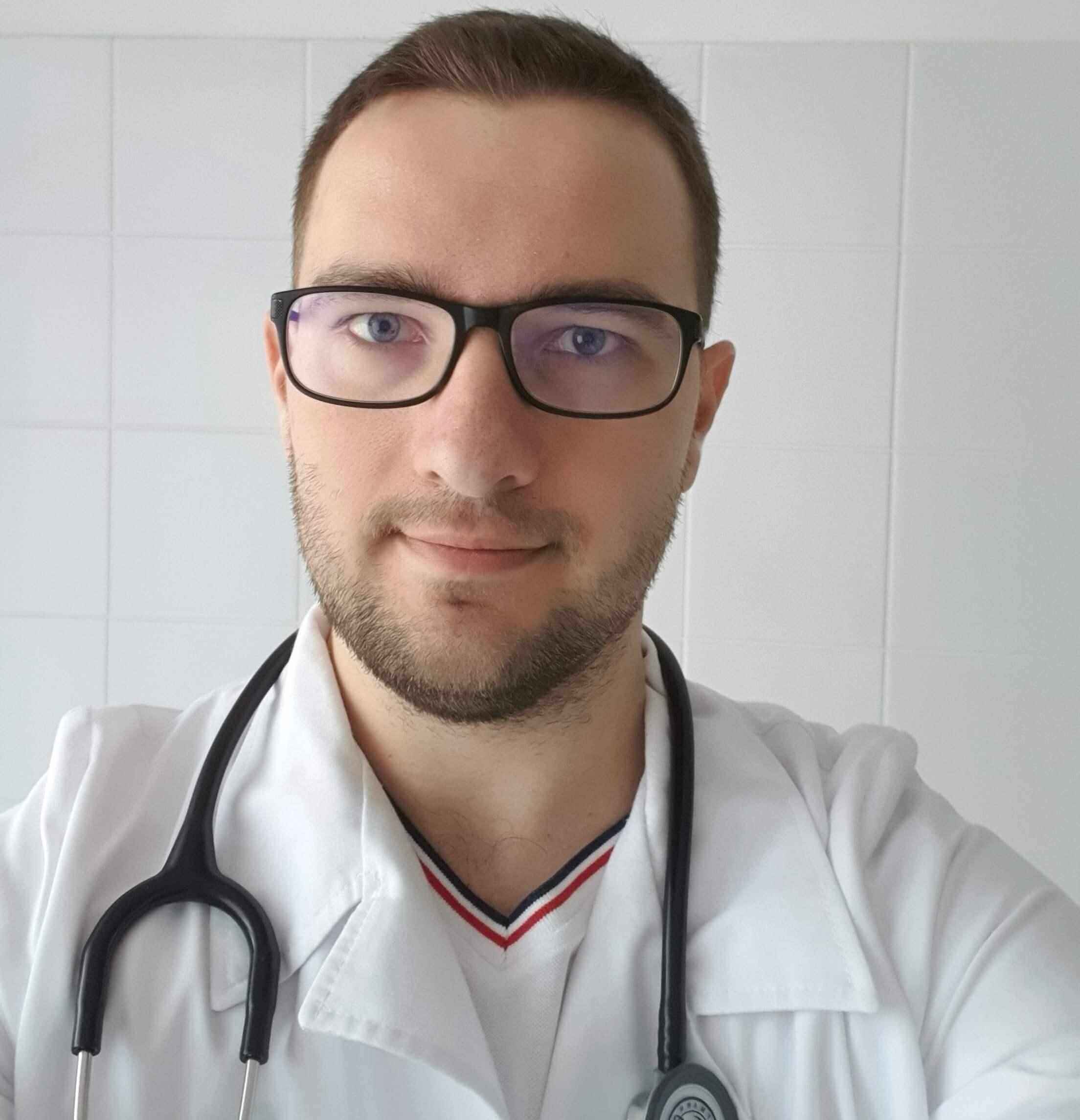 Dr. Girhiny Tamás 10