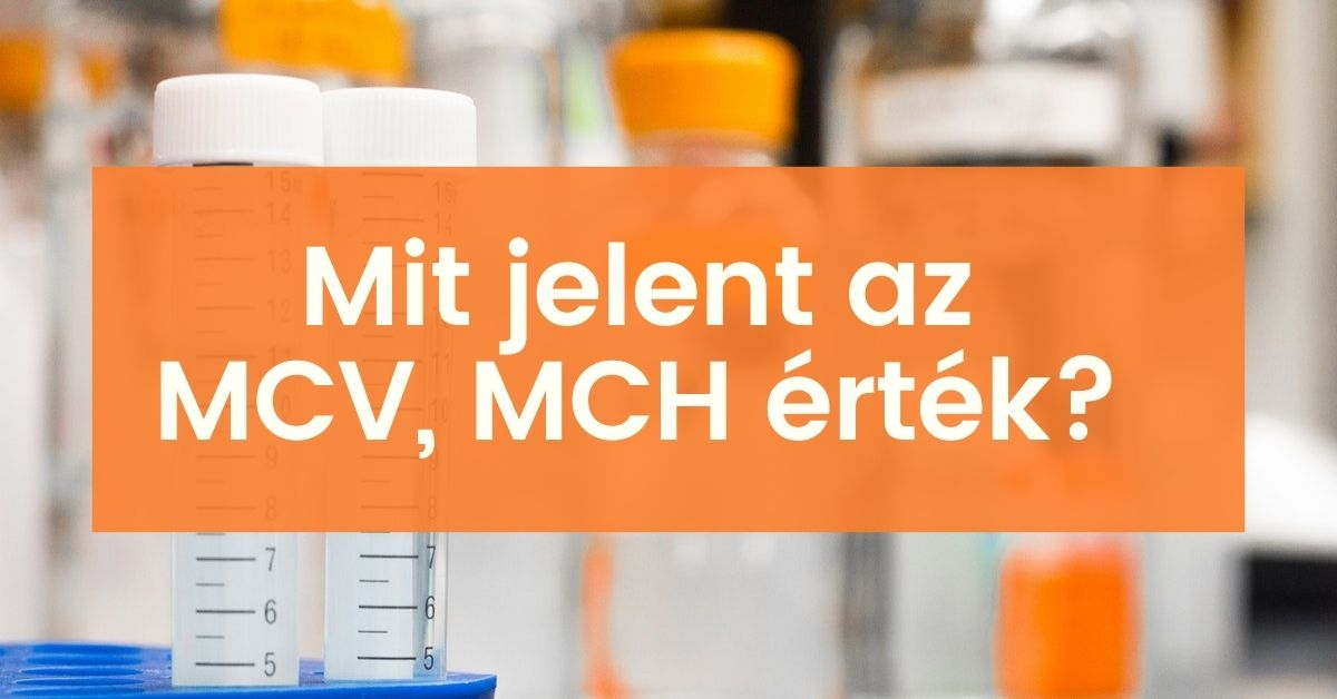 mit-jelent-az-mcv-mch-a-laborleletben